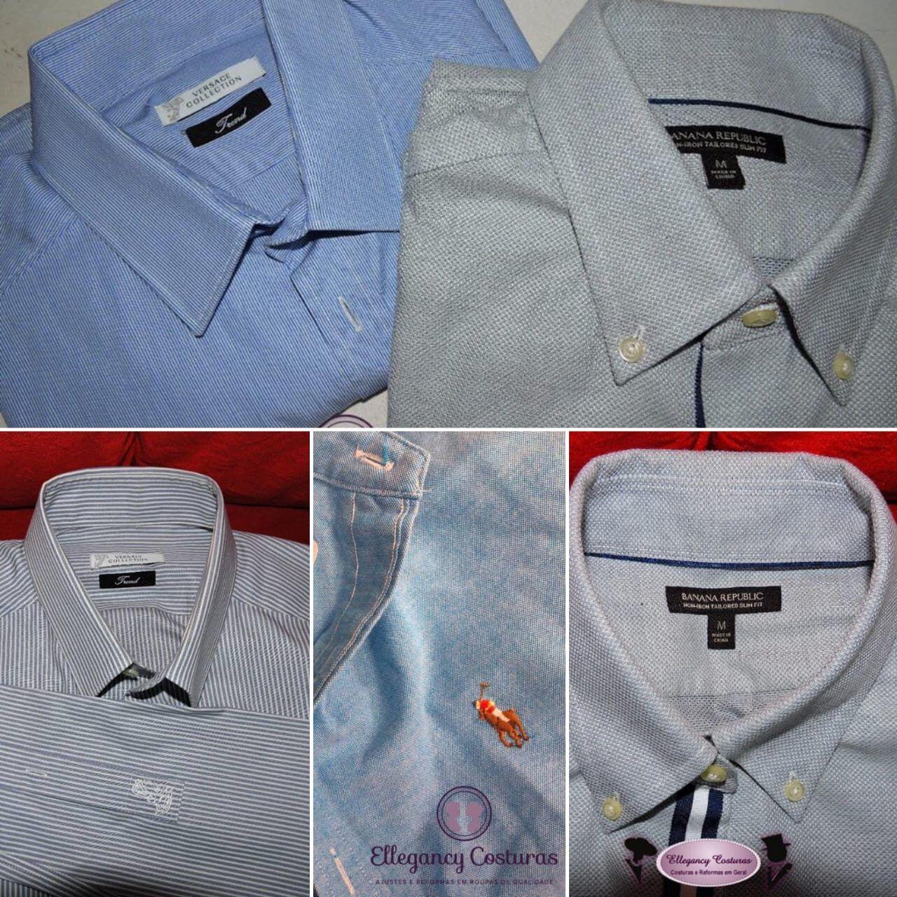 ajustes-em-camisas-de-alfaiataria-ellegancy-costuras-www-elcosturas-com_-br_-8063144