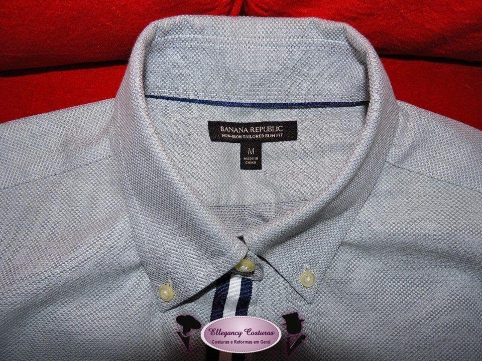 camisa-social-para-diminuir-de-tamanho-camisa-banana-republic-ellegancy-costuras-www-elcosturas-com_-br_-8073218