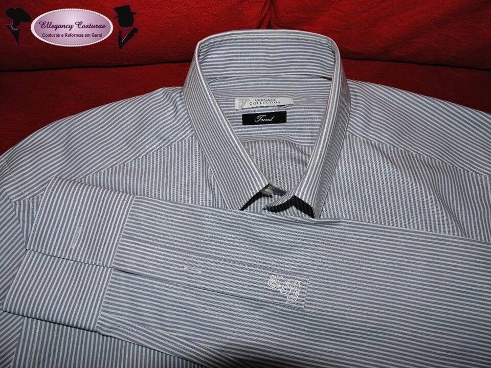 camisa-social-versace-ajustado-4520064