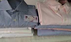 camisas-sociais-para-ajustes-ellegancy-costuras-1-5174005