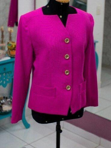 customizar-blazer-yves-saintlaurent-370x493-7771916
