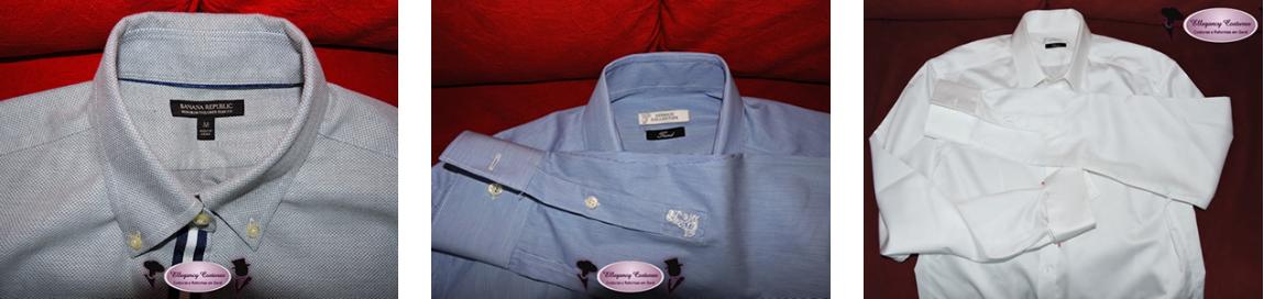 ellegancy_costuras_ajustes_em_camisas-9421726