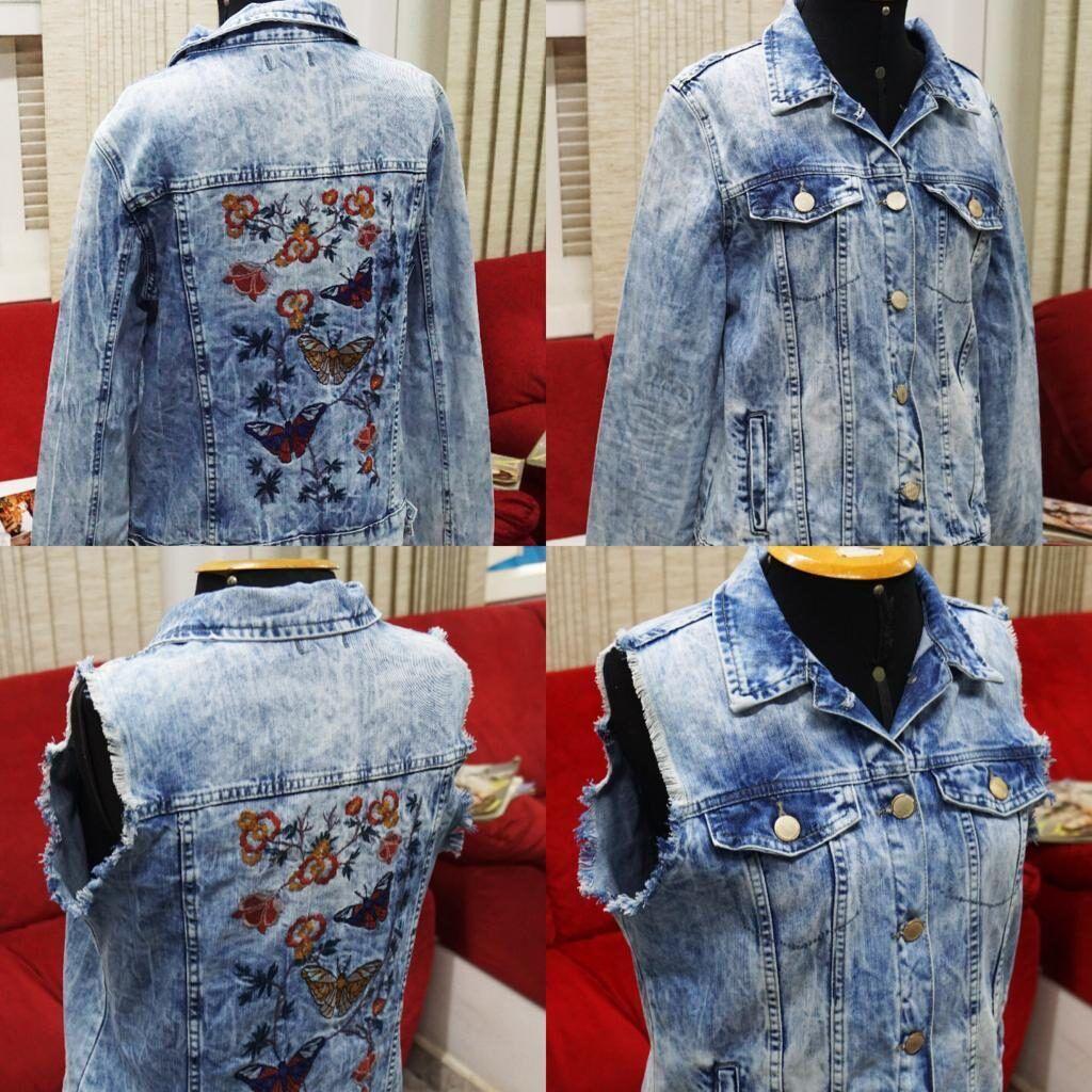 jaqueta-jeans-sendo-transformada-em-colete-ellegancy-costuras-www-elcosturas-com_-br-jaquetajeans-customizando-ellegancycosturas-coletejeans-1315041