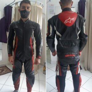 macacao-de-motociclista-ajustado-na-ellegancy-costuras-300x300-1958615
