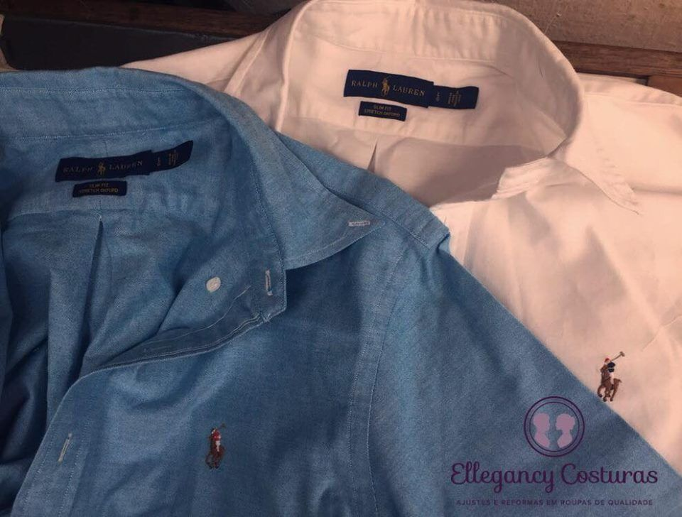 restaurar-camisas-sociais-ellegancy-costuras-1-5597730