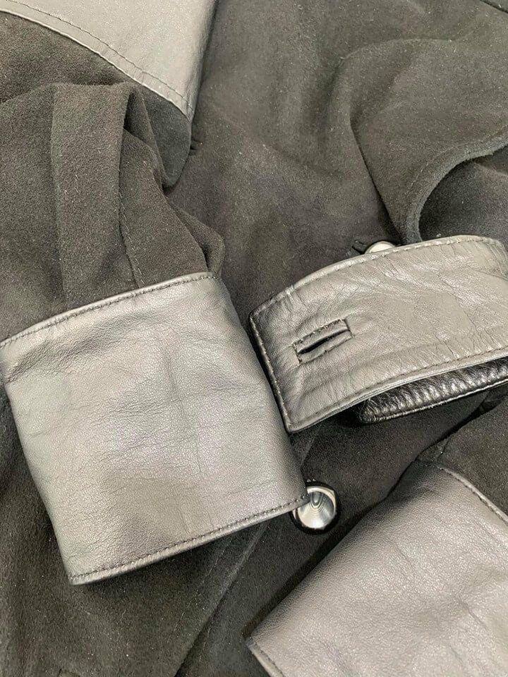 aumentar-manga-de-jaqueta-de-couro-1970305
