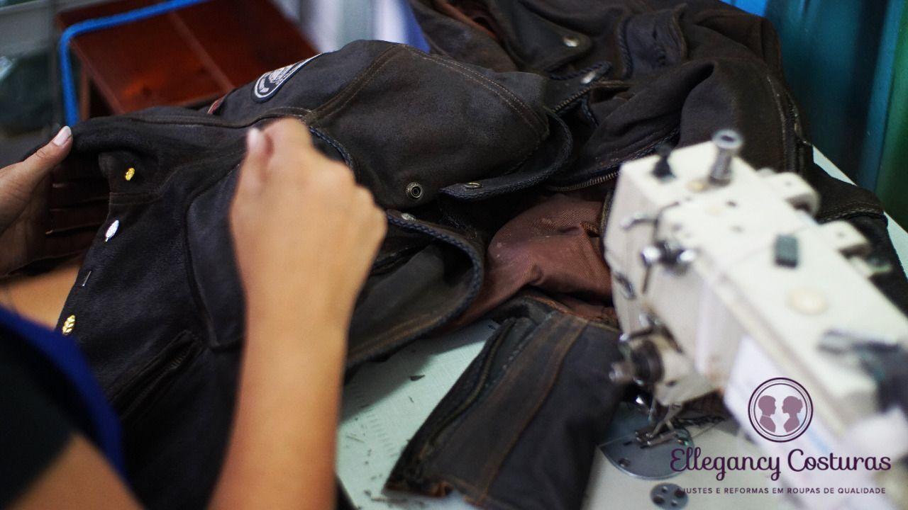ajustando-roupas-de-couro-ellegancy-costuras-5669240