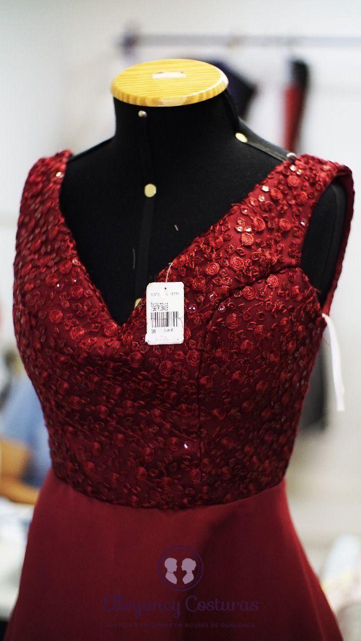 ajuste-em-vestido-de-festa-ellegancy-costuras-4661369