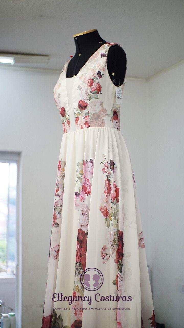 ajuste-em-vestido-de-festa-ellegancy-costuras1-7521859