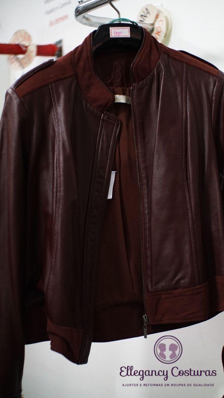 jaqueta-de-couro-ajustada-ellegancy-costuras-3226967