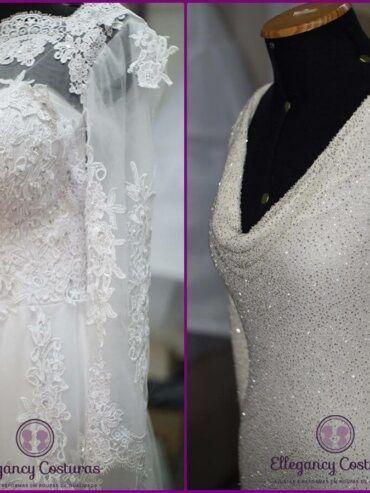 costurar-vestido-de-noiva-em-sp-370x493-4088845