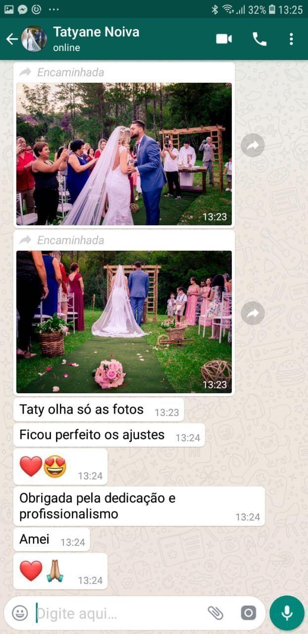 taty-9325436