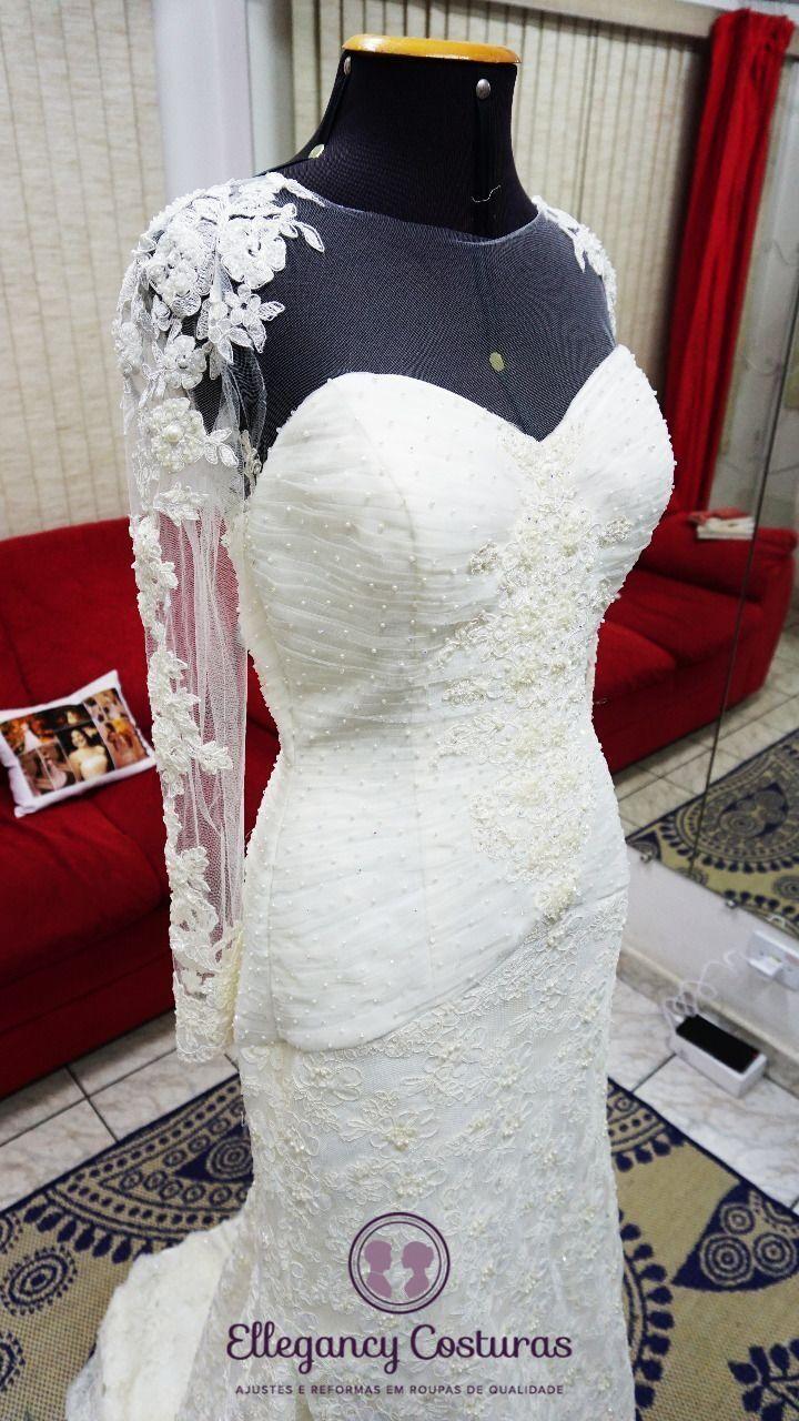 adelia-cost-9910372