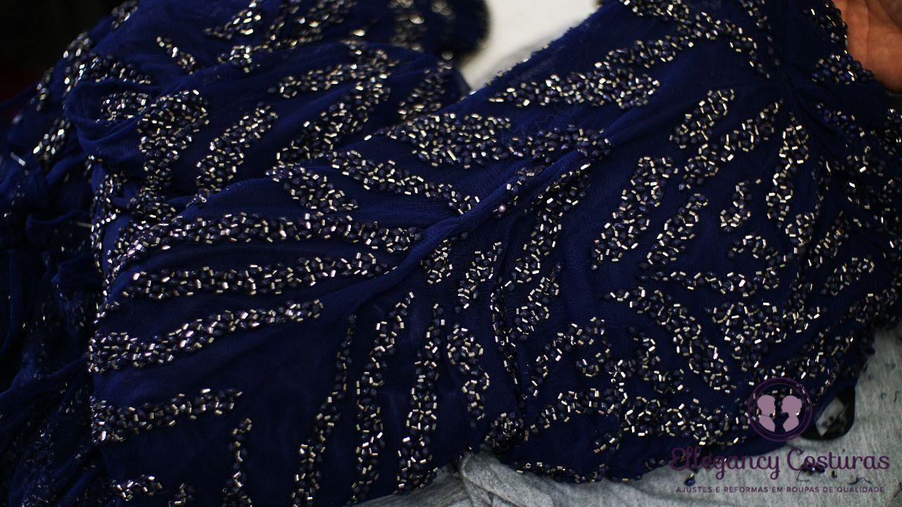 ajuste-em-vestido-de-vesta222-8396442
