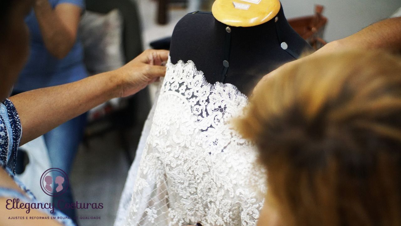 apertar-vestido-de-noiva2-9449945
