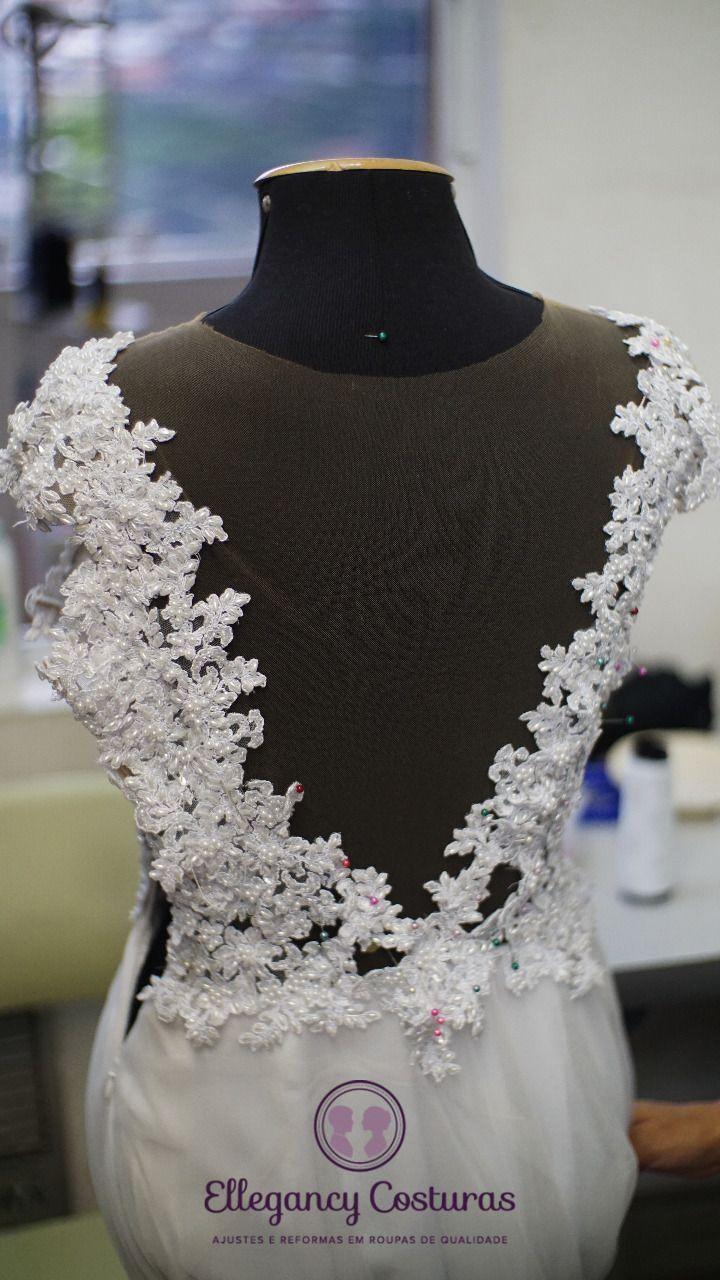 aplicar-bordado-em-vestido-de-noiva-3410216