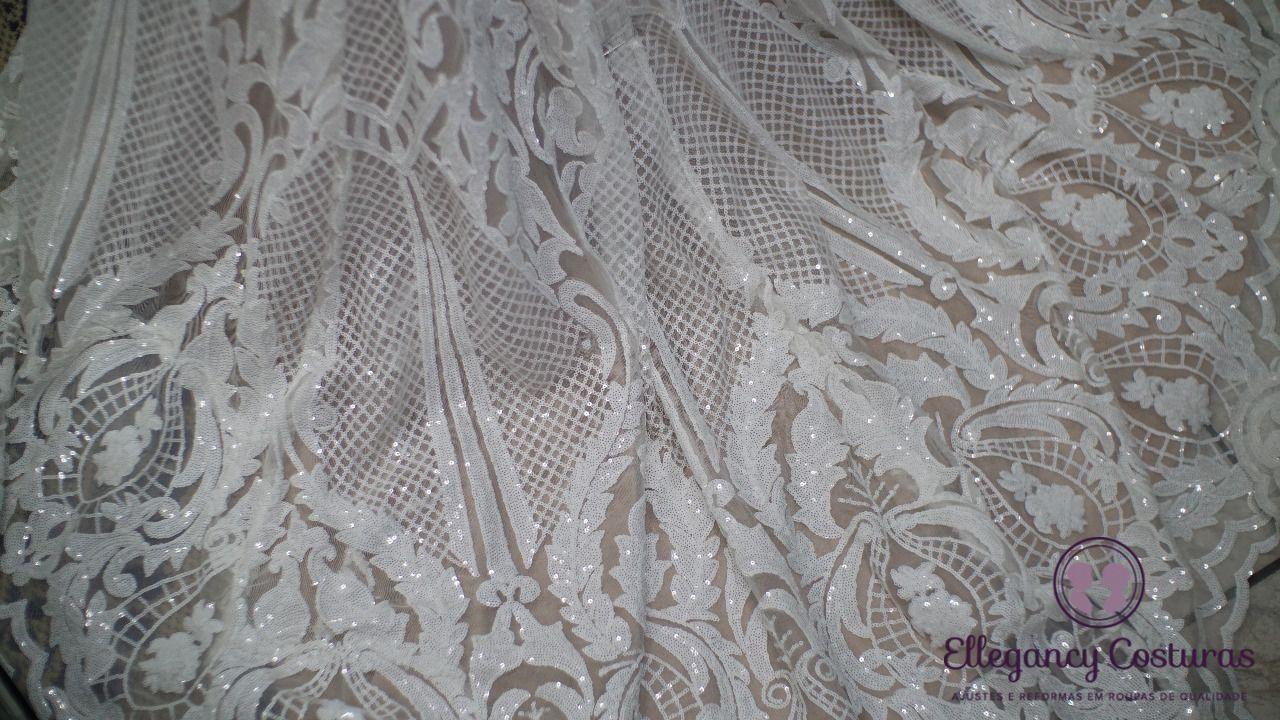barra-de-vestido-de-noiva-2882118