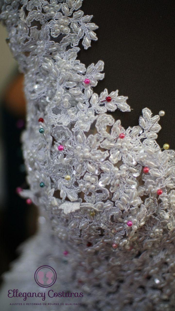 bordado-em-vestido-de-noiva-5642380