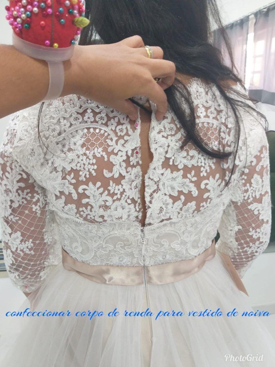 confeccionando-corpo-de-renda-em-vestido-de-noiva-ellegancy-costuras-4917165