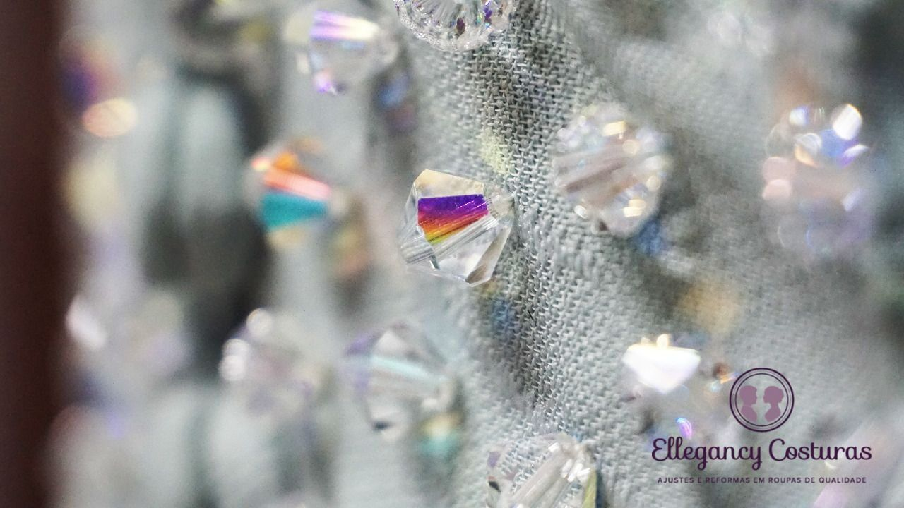cristais-swarovski-5248918