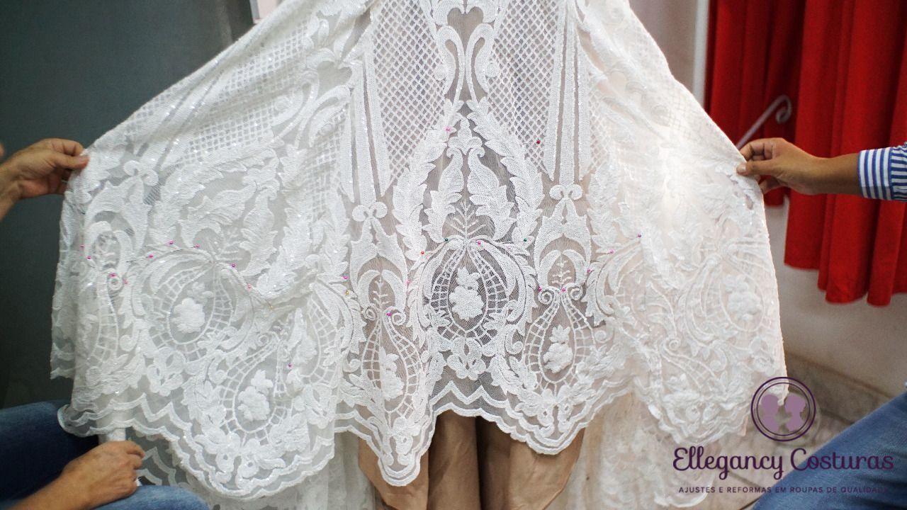 fazer-barra-de-vestido-de-noiva-com-rendas-e-pedrarias-7606180