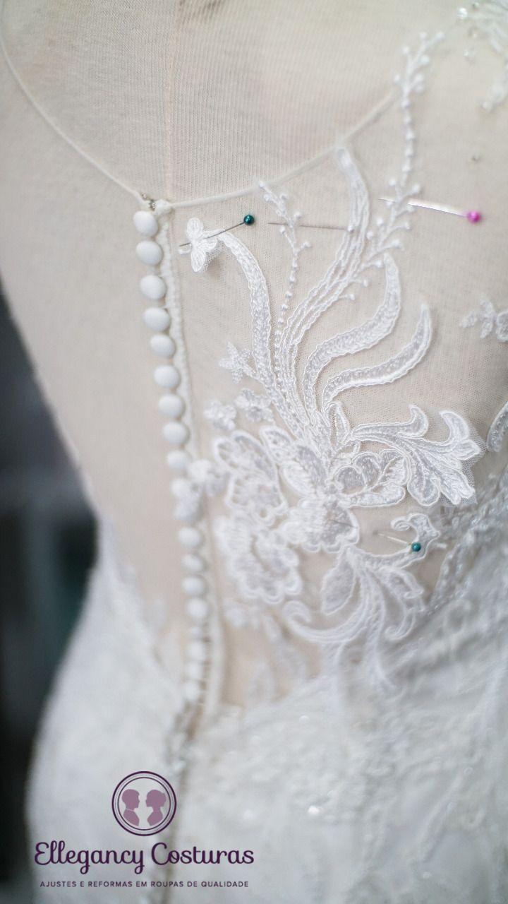 modificando-o-corpo-do-vestido-de-noiva-7874564