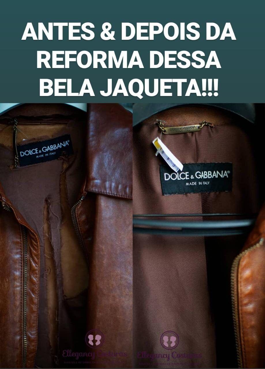 reformar-roupas-17-9884094