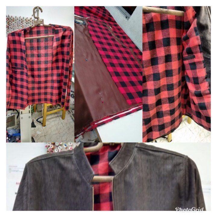 trocar-forro-de-jaqueta-de-couro-reparos-em-couro-e-tratamento-em-couro-9756134