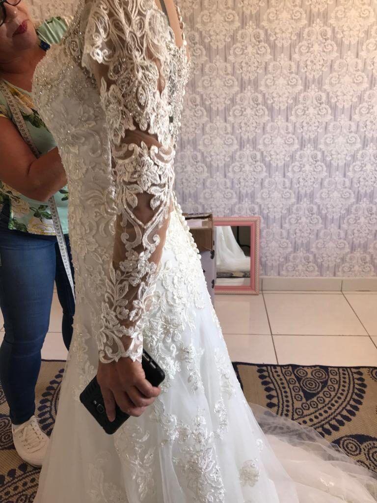 vestido-de-noiva-na-ellegancy-3804189