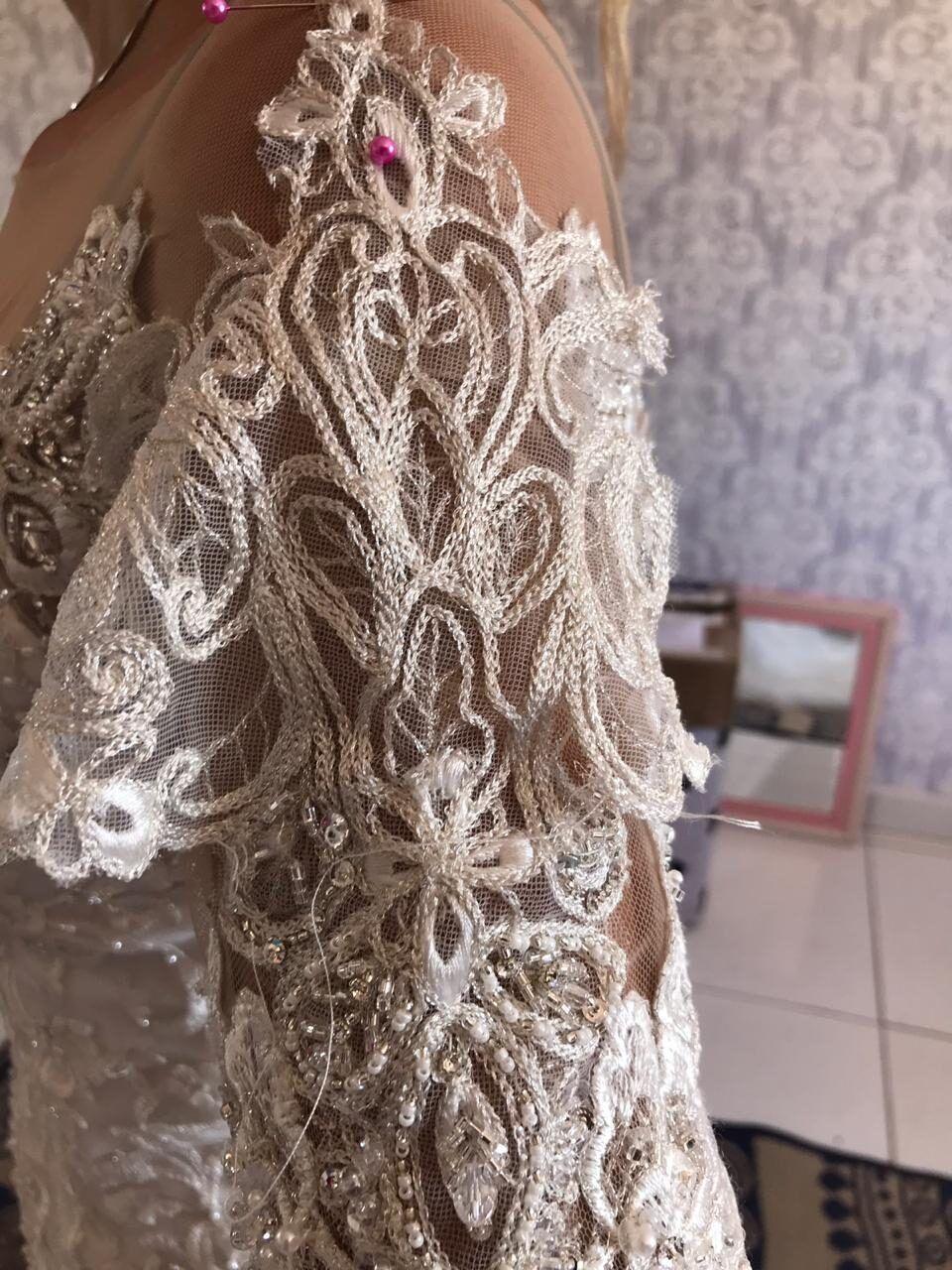 vestido-de-noiva-na-ellegancy-costuras-3157654
