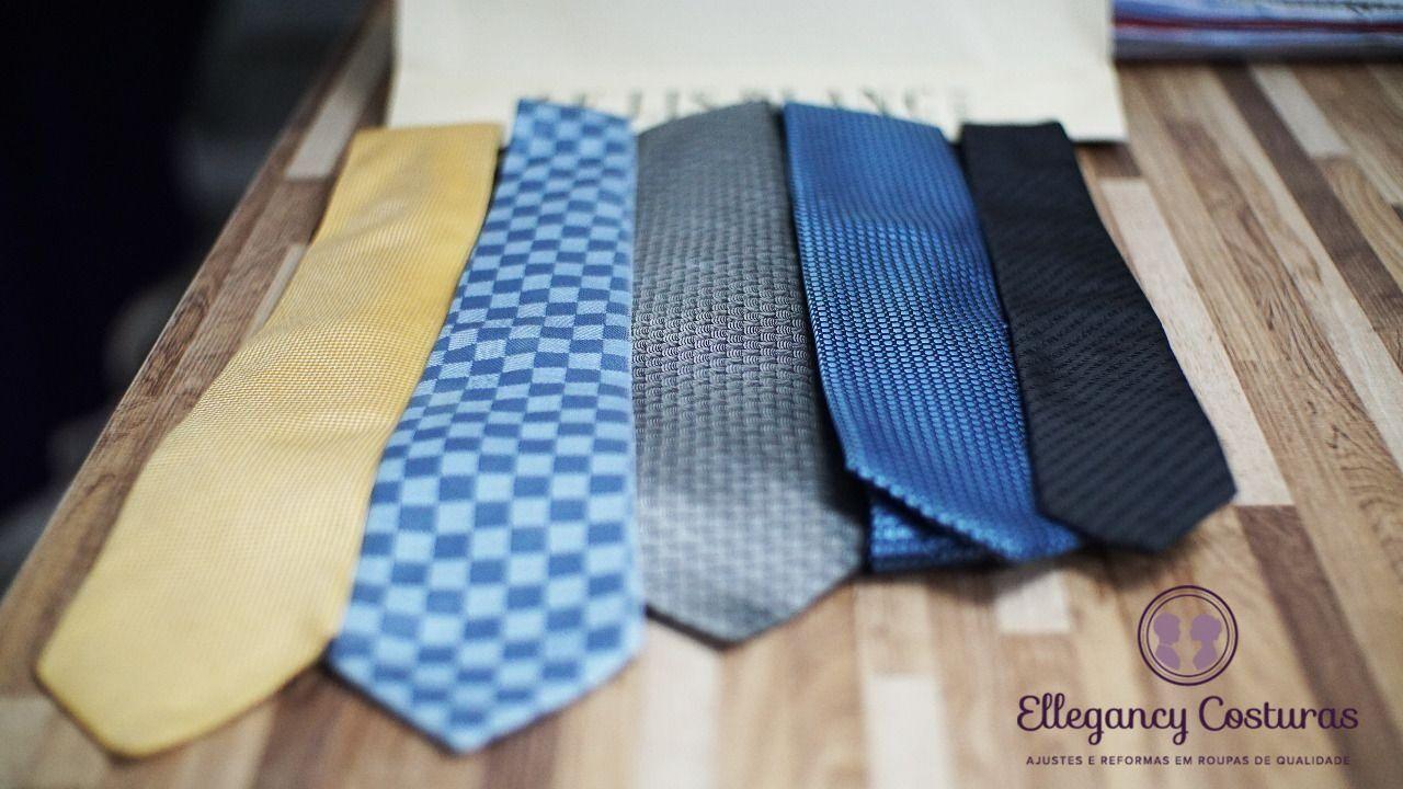 afinando-gravatas-deixando-as-slim-9784879
