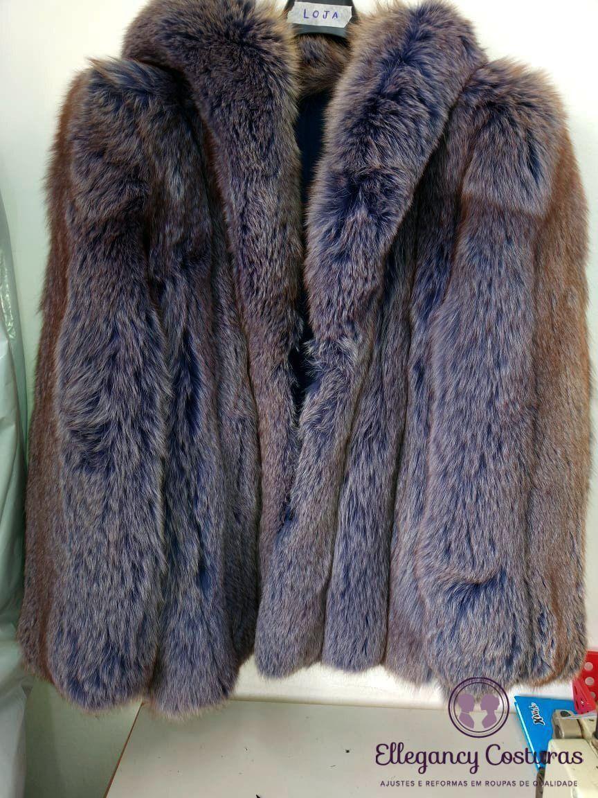 ajustar-casaco-de-pele-original-4545391