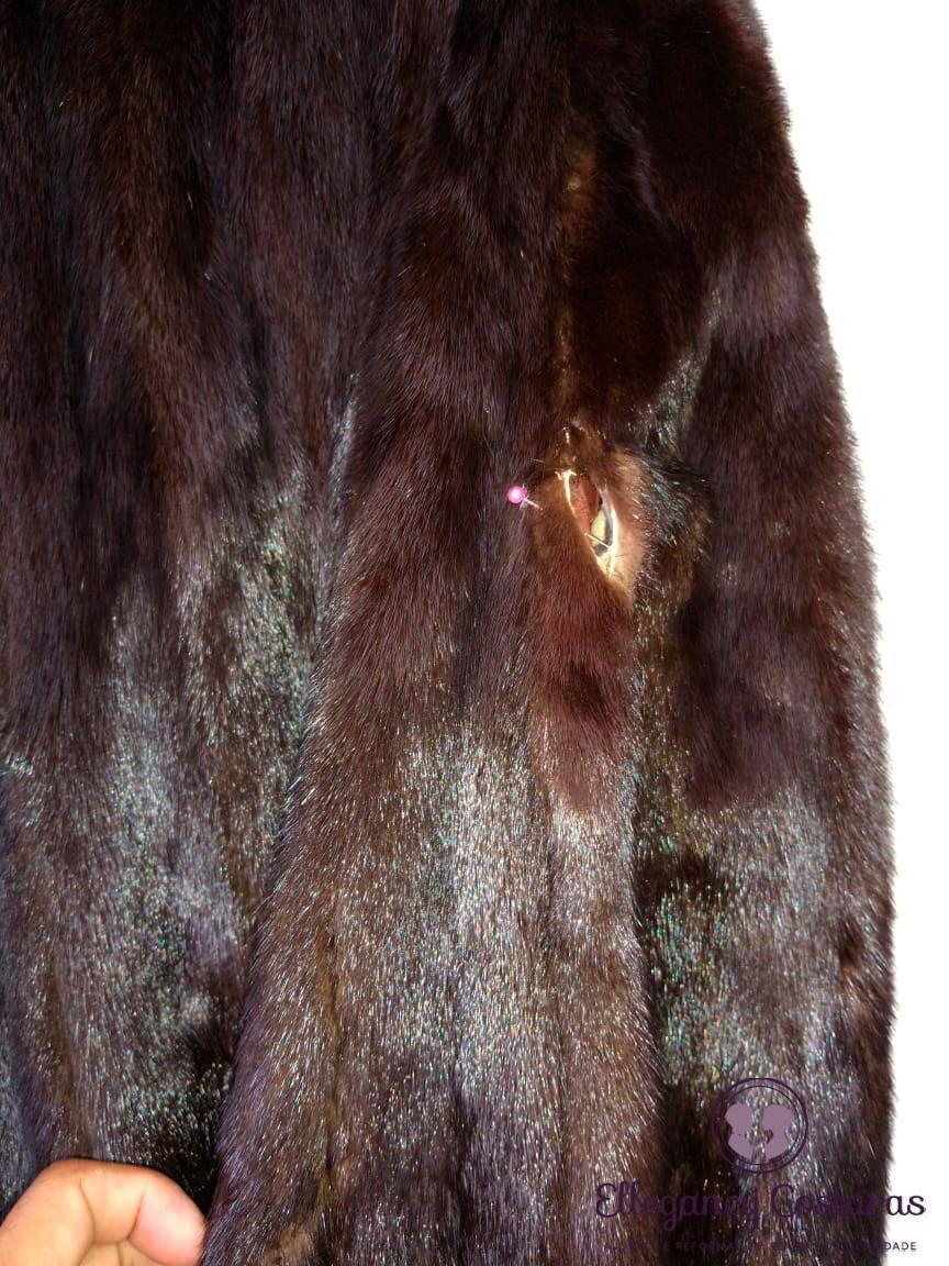 ajustar-casaco-de-pele-original4-1626492