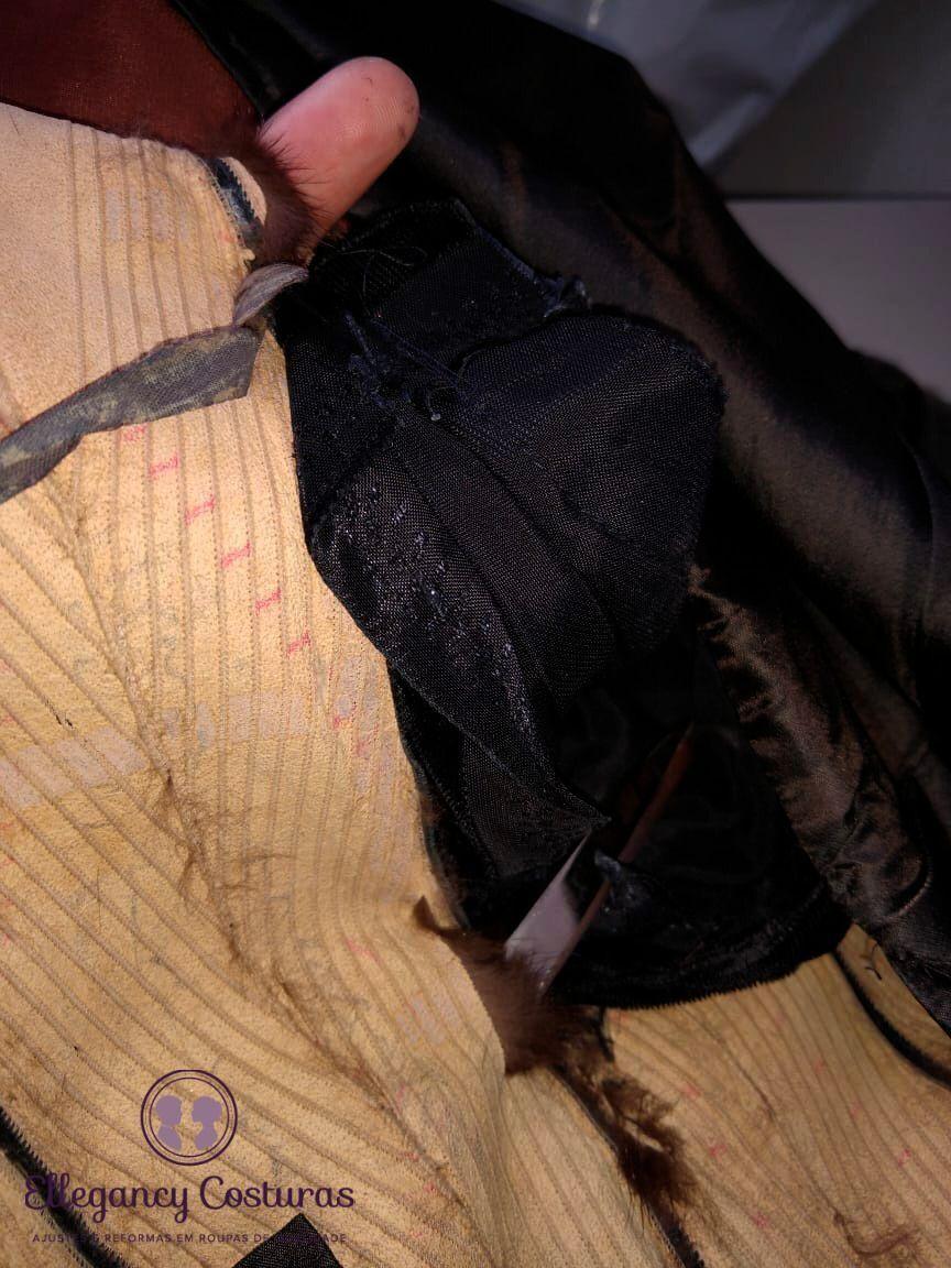 ajustar-casaco-de-pele-original6-4186404