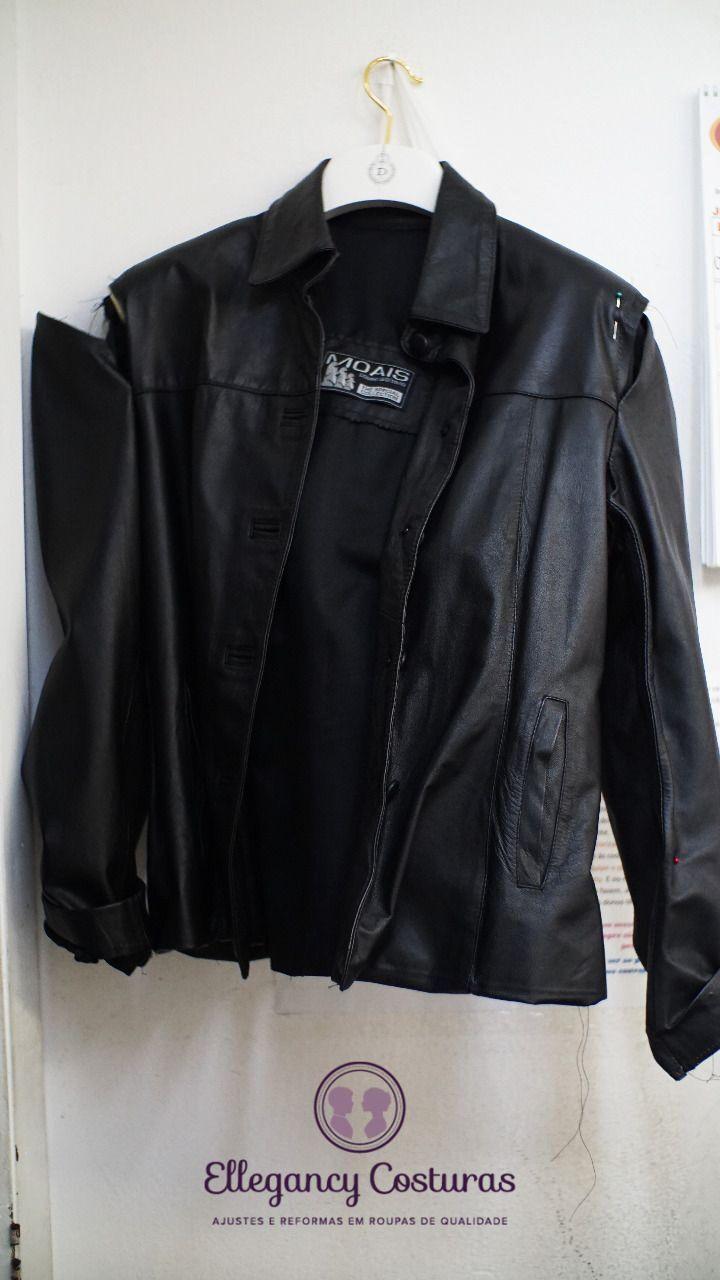 ajuste-em-jaqueta-de-couro-inteira-4086790