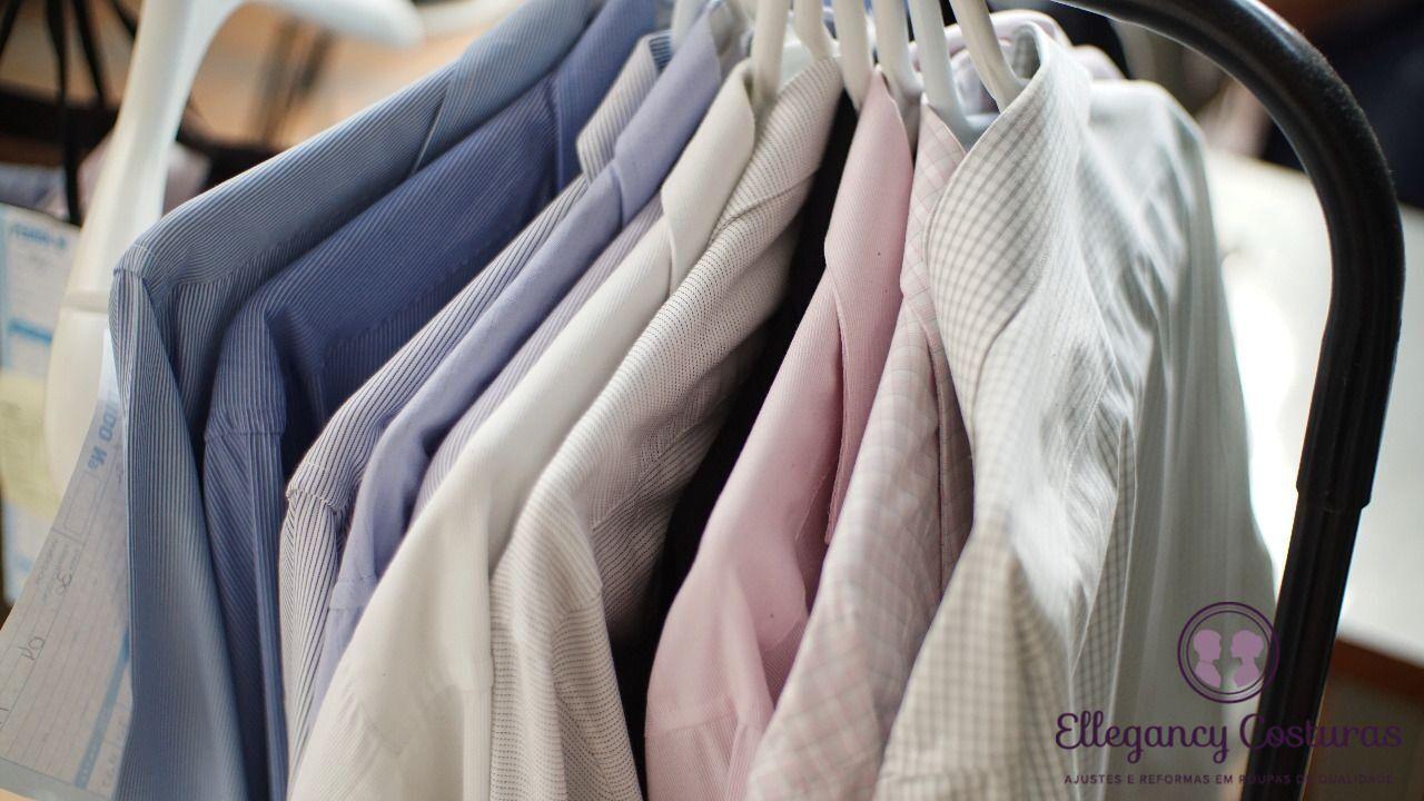 apertar-camisa-social-de-grife-6936543