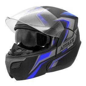 capacete-robocop-para-motociclista-4857167