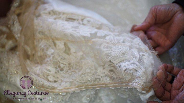 colocar-renda-em-vestido-de-noiva-1025420