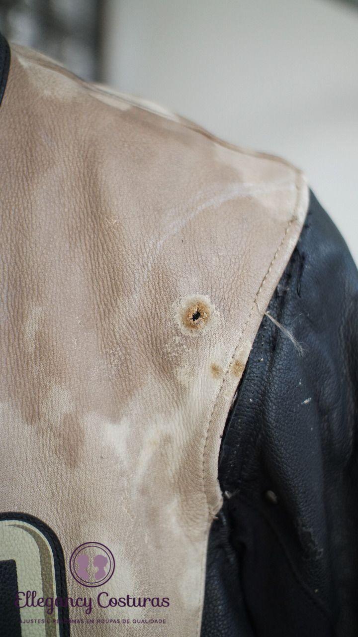 consertar-couro-da-jaqueta-furada-3520337