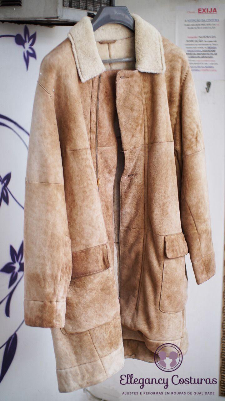 couro-casaco-ajustado-para-o-frio-1-5207443