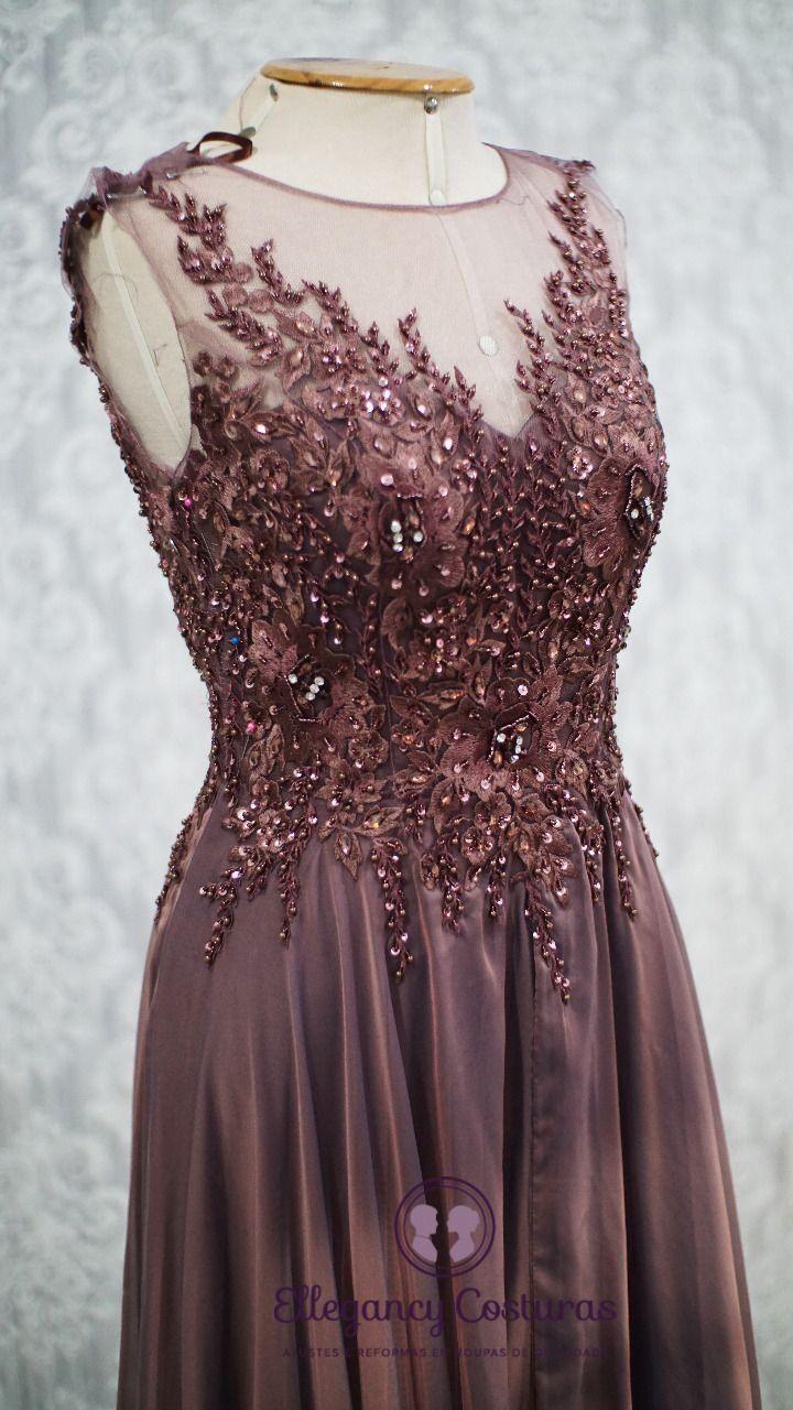 customizar-vestido-de-festa-2-3776944