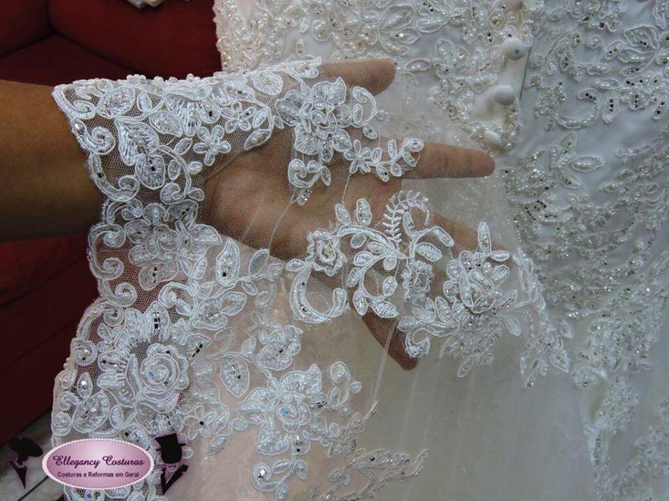 ellegancy-costuras-bordado-em-vestido-de-noiva-3-7573827