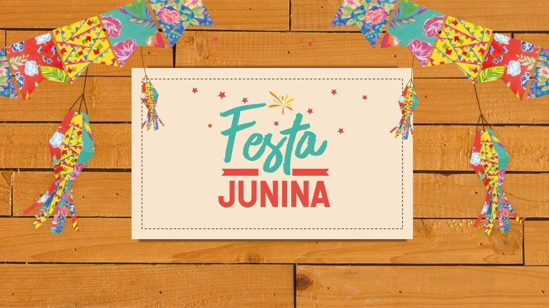 Já é festa junina! looks para você arrasar no arraiá uai