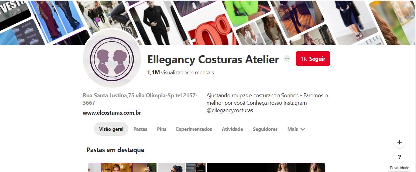 ellegancy_costuras_pinterest-9636280