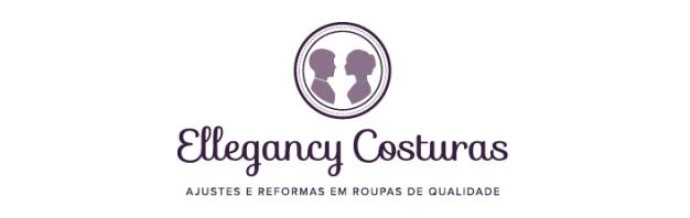 ellegancy_costuras_redes_sociais-4202379