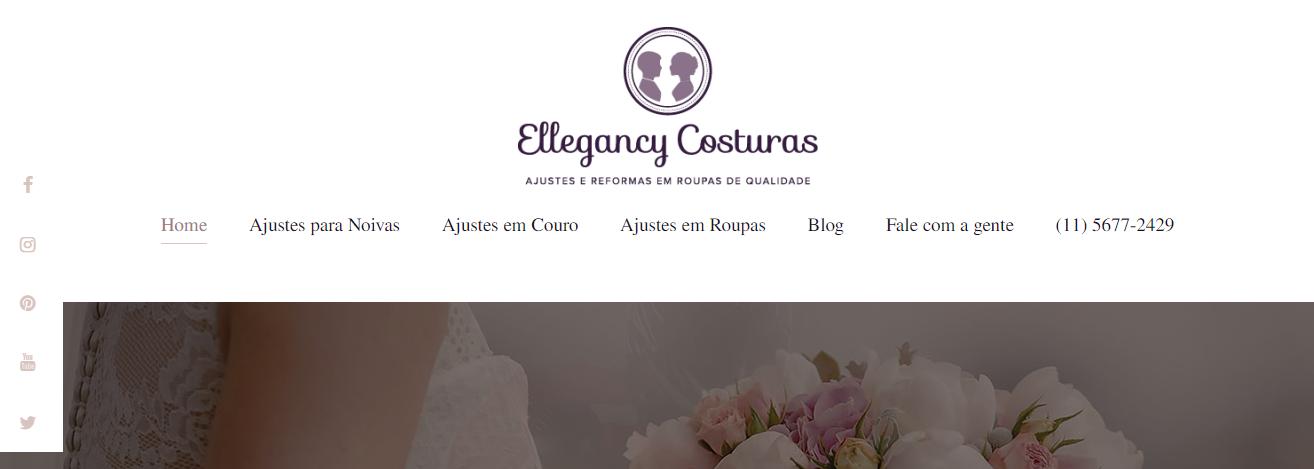 ellegancy_costuras_site-8591113