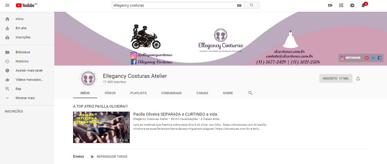 ellegancy_costuras_youtube-9554138