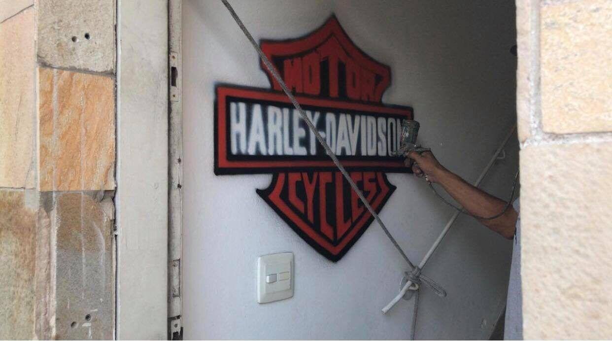 harley-davidson-acabamento-na-pintura-1779572