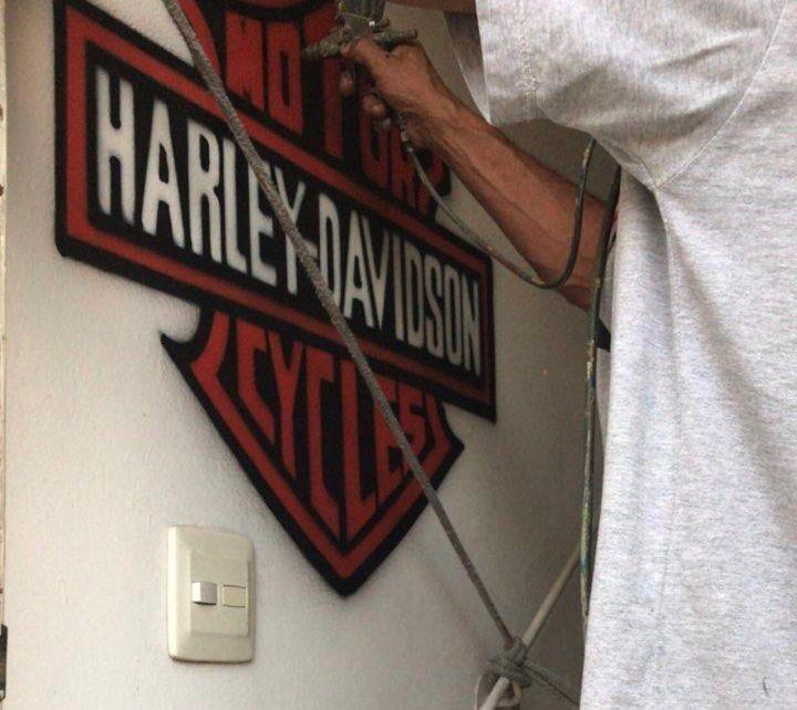 harley-davidson-motorcycles-na-ellegancy-costuras-1447570