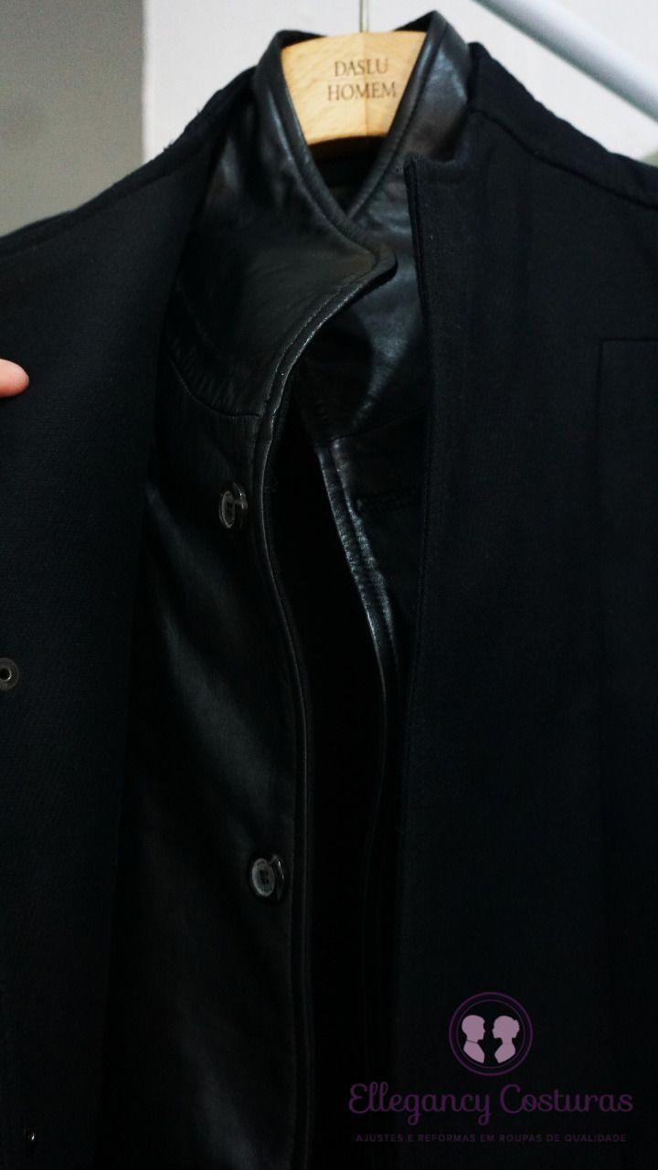 jaqueta-de-couro-sendo-ajustada-para-o-frio-1-2050072